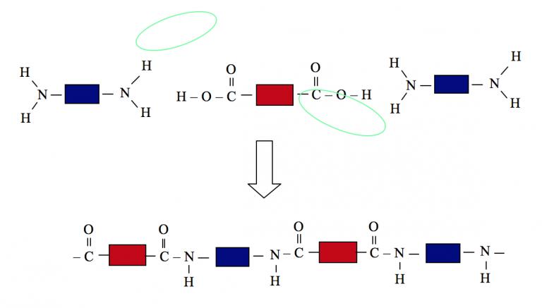 Ch27.Macromolecules-pic5