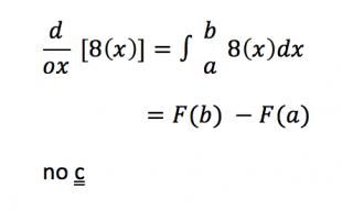 Integration_Study Mode3