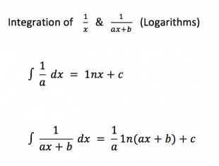 Integration_Study Mode9