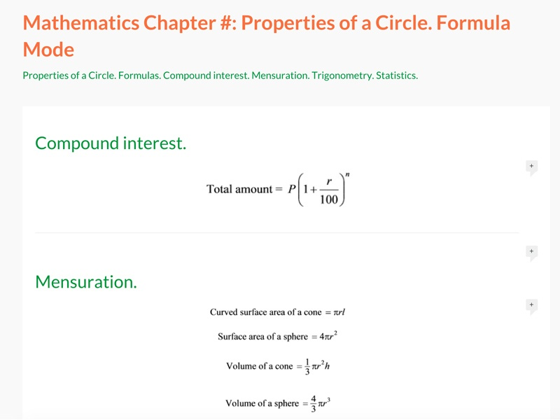 Maths-Properties-of-a-Circle-Formula-preview
