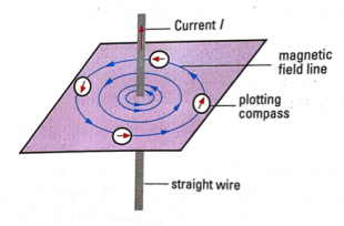 Physics Ch21.Electromagnetism-study-pic1
