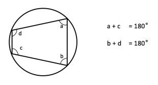 Properties of a Circle_ Study Mode14